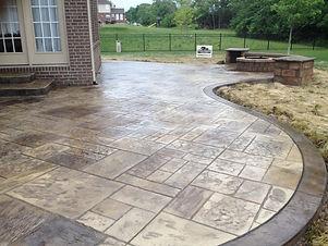 walkers-concrete-llc-stamped-patio-cemen