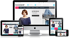 responsive_design-1423170962198.png