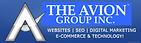 Avion Document Logo 2020 .png