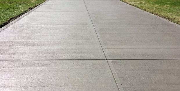 Best-Concrete-Sealers-for-Driveways.jpg