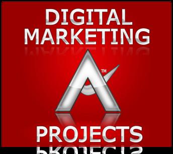 DigitalMarketingProj.png