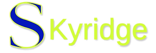Skyridge1a.png