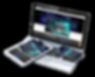 mobileresponsivewebsiteimage.png