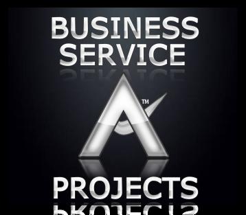 BusinessProjs.png