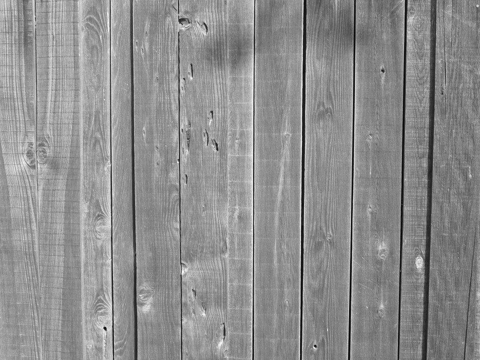 wood-316612_960_720.jpg