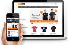 online-commerce–are-all-ecommerce-websit