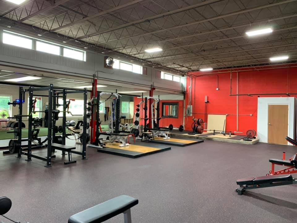 Tour Our Professional Facility
