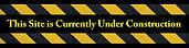 under_construction_banner.jpg