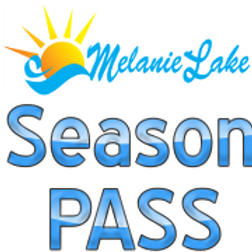 1 Season Pass for Kids 4 to 11