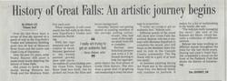 Great Falls Tribune