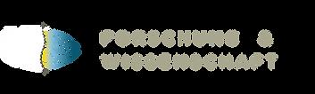 Logo_Forschung_klein.png