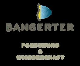 Logo_Forschig.png