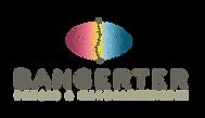 Logo_rechts_oben.png