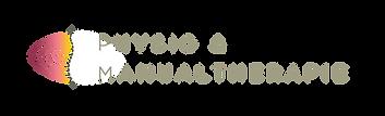 Logo_Therapeut_klein_neu.png