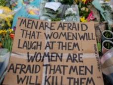 Institutional Misogyny