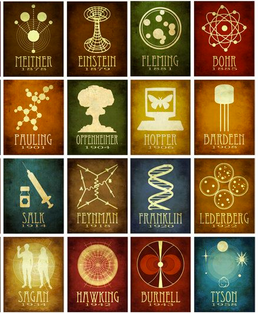 Organisational Science