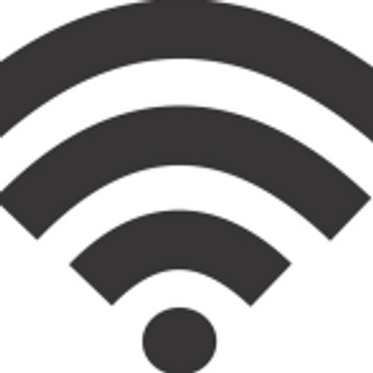 The Router in the Hall