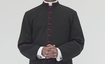 The Clergyman Trap
