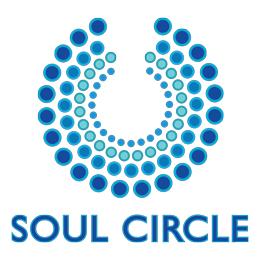 soulcircle_260x.png