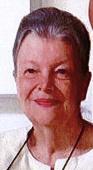 Elinor Detiger