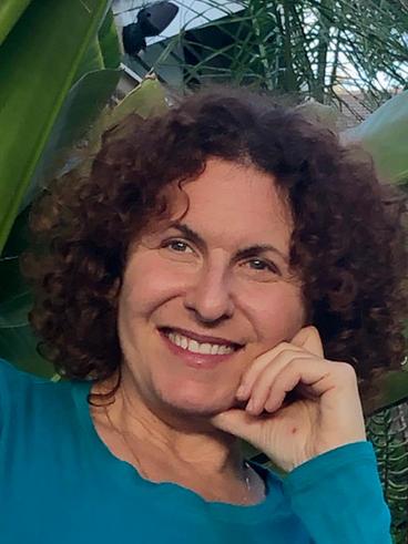 Angela Shwam