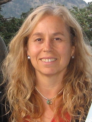 Tara Blasco