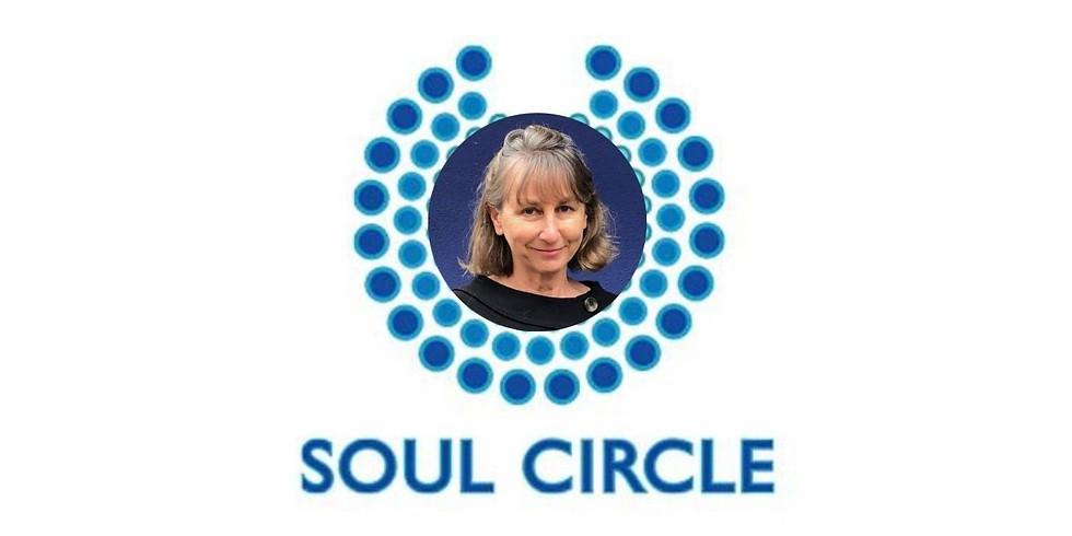 Soul Circles with Carol Castanon