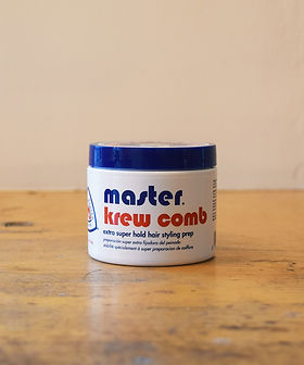 MasterKrewComb-web.jpg