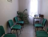 Cabinet Hypnose Asnieres sur Seine