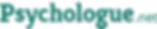 Psychologue.net Avis Hypnose pour Vivre Mieux