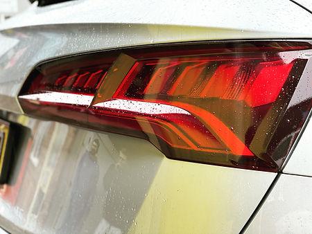 essex tints headlights.jpg
