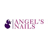 angel's nails logo.png