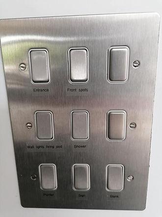 djm electrical services light switch.jpg