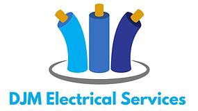 djm electrical services logo.png