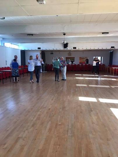 michele's dance club adults2.jpg