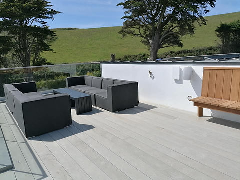 djm electrical services outdoors.jpg