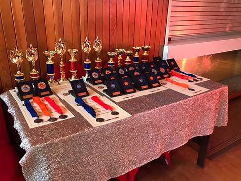 michele's dance club awards.jpg