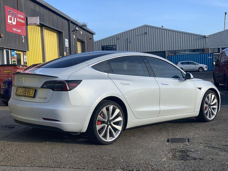 Essex tints car window tinting.jpeg