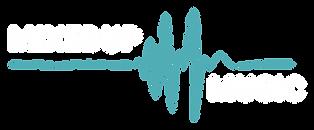 Mixed Up Music logo.png