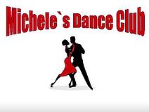 michele's dance club logo.png
