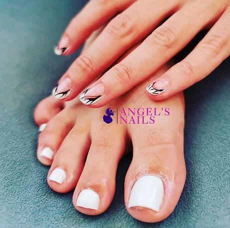 angel's nails white toes set.jpg