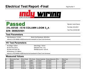31L-05126 - IC18 COLUMN LOOM 3_A_TestRep