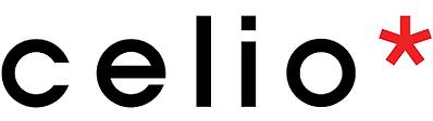 Celio logo.png