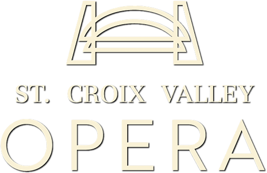 St-Croix-Valley-Opera_FINAL_2020_Primary