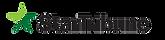 logo-brand-horiz.png