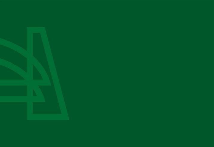 GreenBKG.png