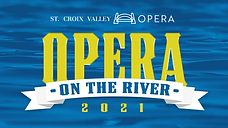 Opera on the River Grand Concert