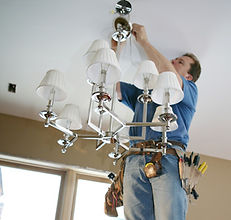 Residential-Electrician-Los-Angeles-CA.jpg