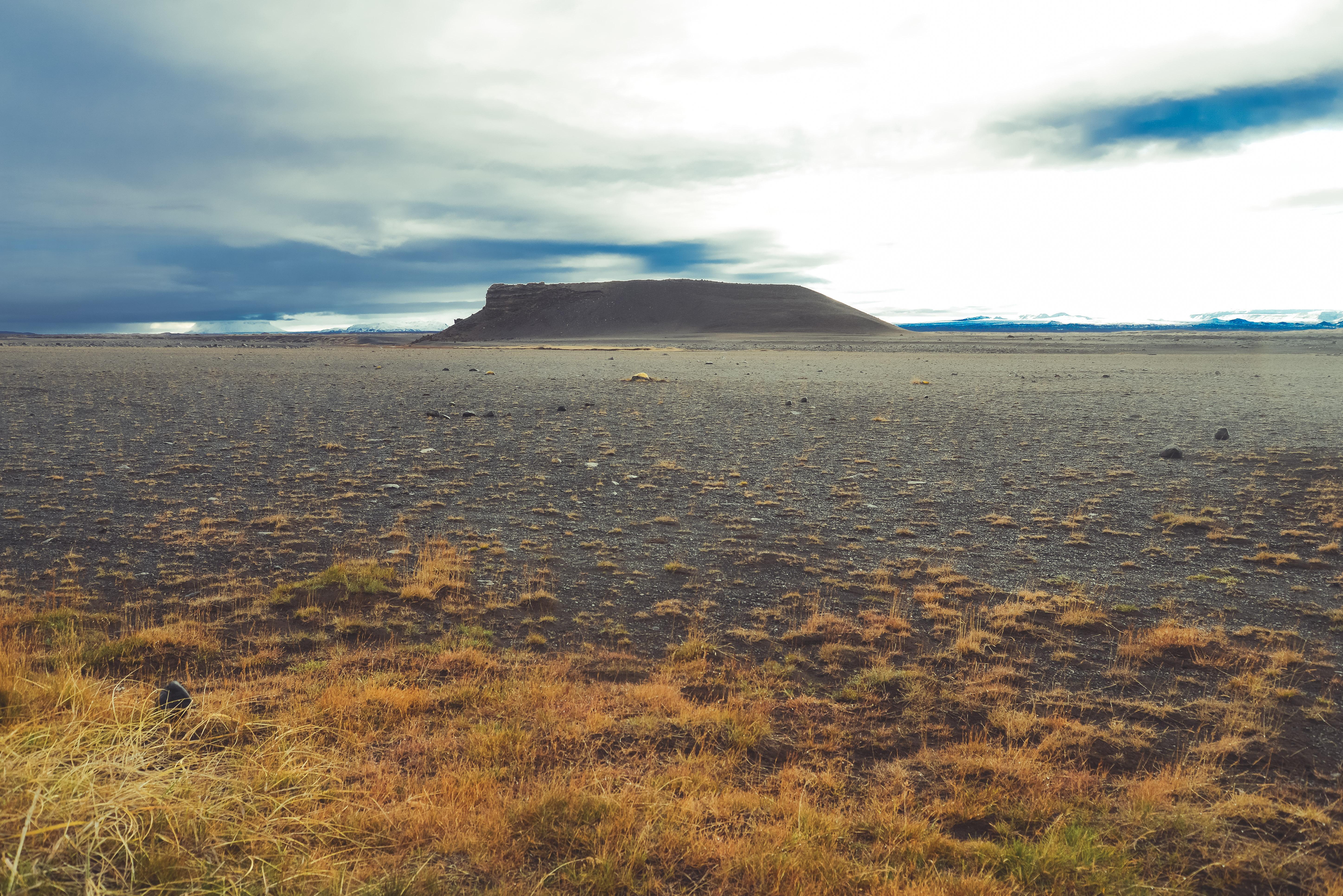 型似Uluru