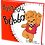 Thumbnail: Book1: Boisterous Bubba